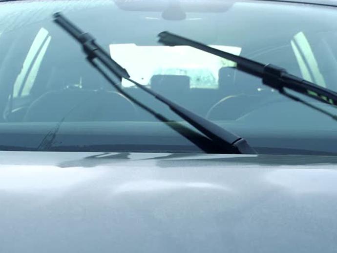 Car Window Windscreen Repair Replacement