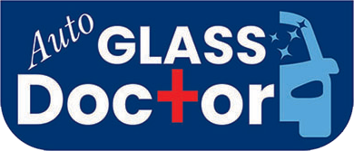Auto Glass Doctor